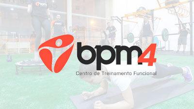 Site desenvolvido pela Pagebox: BPM4