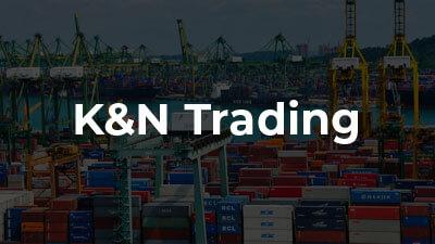 Site desenvolvido pela Pagebox: K&N Trading