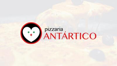 Site desenvolvido pela Pagebox: Pizzaria Antártico