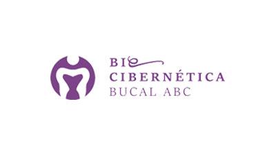 Site desenvolvido pela Pagebox: Biocibernética Bucal Abc