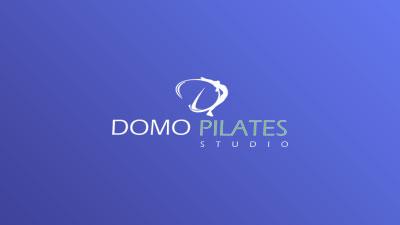 Site desenvolvido pela Pagebox: Domo Pilates