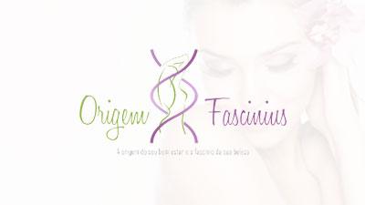 Site desenvolvido pela Pagebox: Origem Fascinius