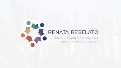 Site desenvolvido pela Pagebox: Renata Rebelato