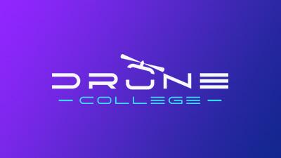 Site desenvolvido pela Pagebox: Drone College
