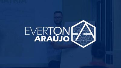 Site desenvolvido pela Pagebox: Everton Araujo