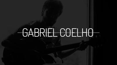 Site desenvolvido pela Pagebox: Gabriel Coelho