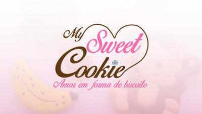 Site desenvolvido pela Pagebox: My Sweet Cookie