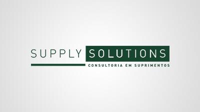 Site desenvolvido pela Pagebox: Supply Solutions